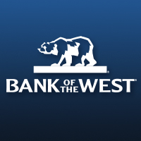 Bank of the West