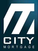 MCity Mortgage