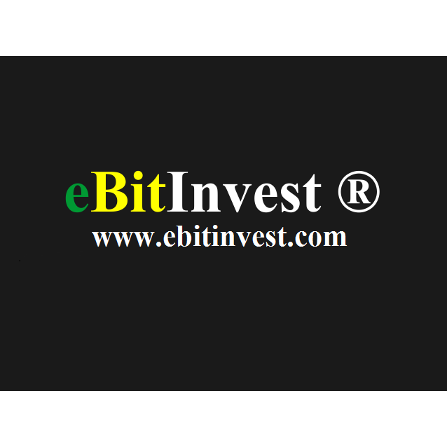 eBitInvest - Bitcoin Investment Solutions