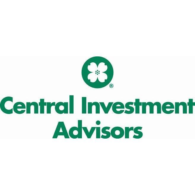 Steve Brooks - Central Investment Advisors