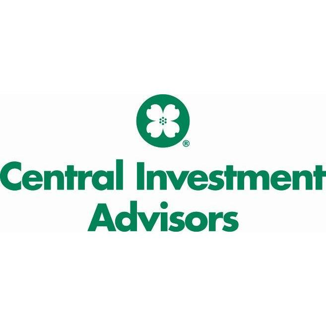 Central Investment Advisors