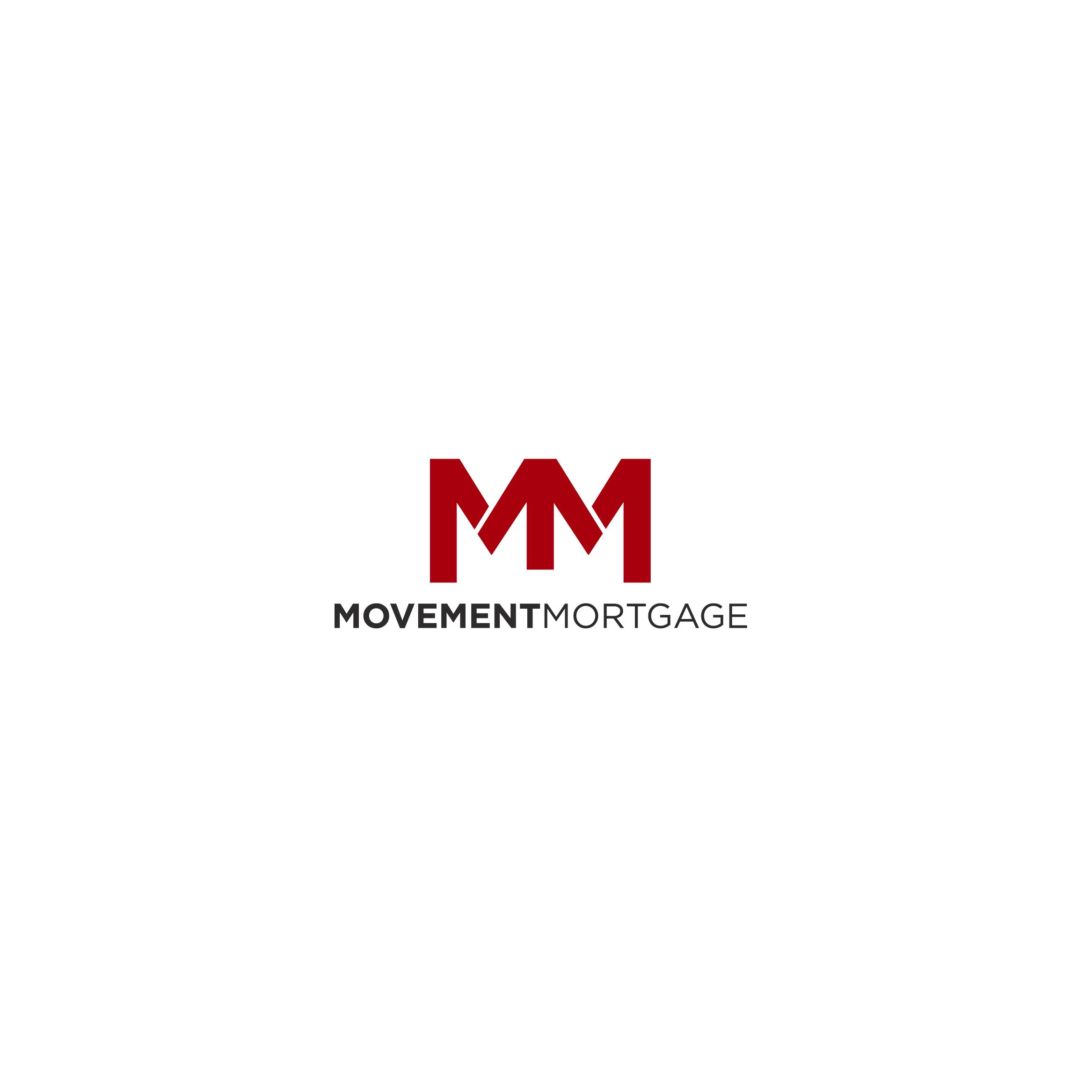 Movement Mortgage, LLC - Ryan Cramer NMLS#206594